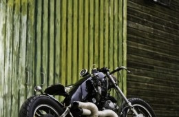 Michiel's bike - 4h10.com-15