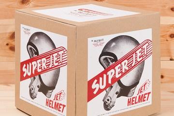 box super jet