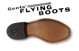 lewis leathers flying boots goodyear 4h10.com