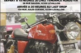 cafe racer tour 3 paris tendance roadster 4h10.com