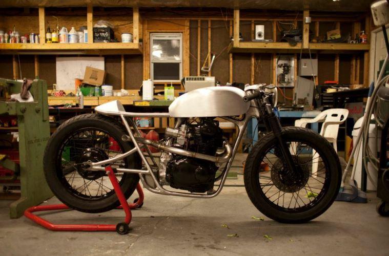 Prism Motorcycle & Co - 4H10.com -4