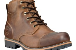 timberland Rugged Cap Toe Waterproof Boot  4h10.com