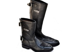 gasolina boots shortcut 4h10.com