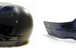 jim goose helmet 4h10.com