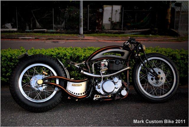 Mark's bike world 4h10.com