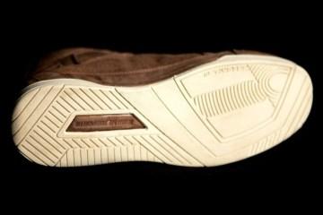icon 1000 truant boots brown 4h10.com