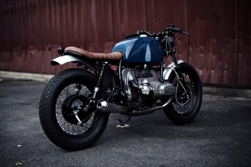 moto_771 640