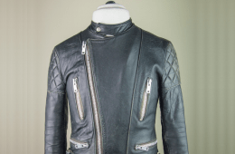 leather monkeys 4h10.com