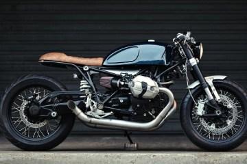 bmw r nine t clutch custom motorcycles 4h10.com