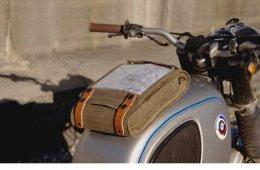 wheelborne bag 4h10.com