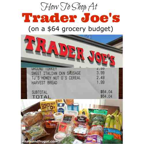 Medium Crop Of Trader Joes Flyer