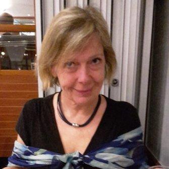 Bernadette Guillaume
