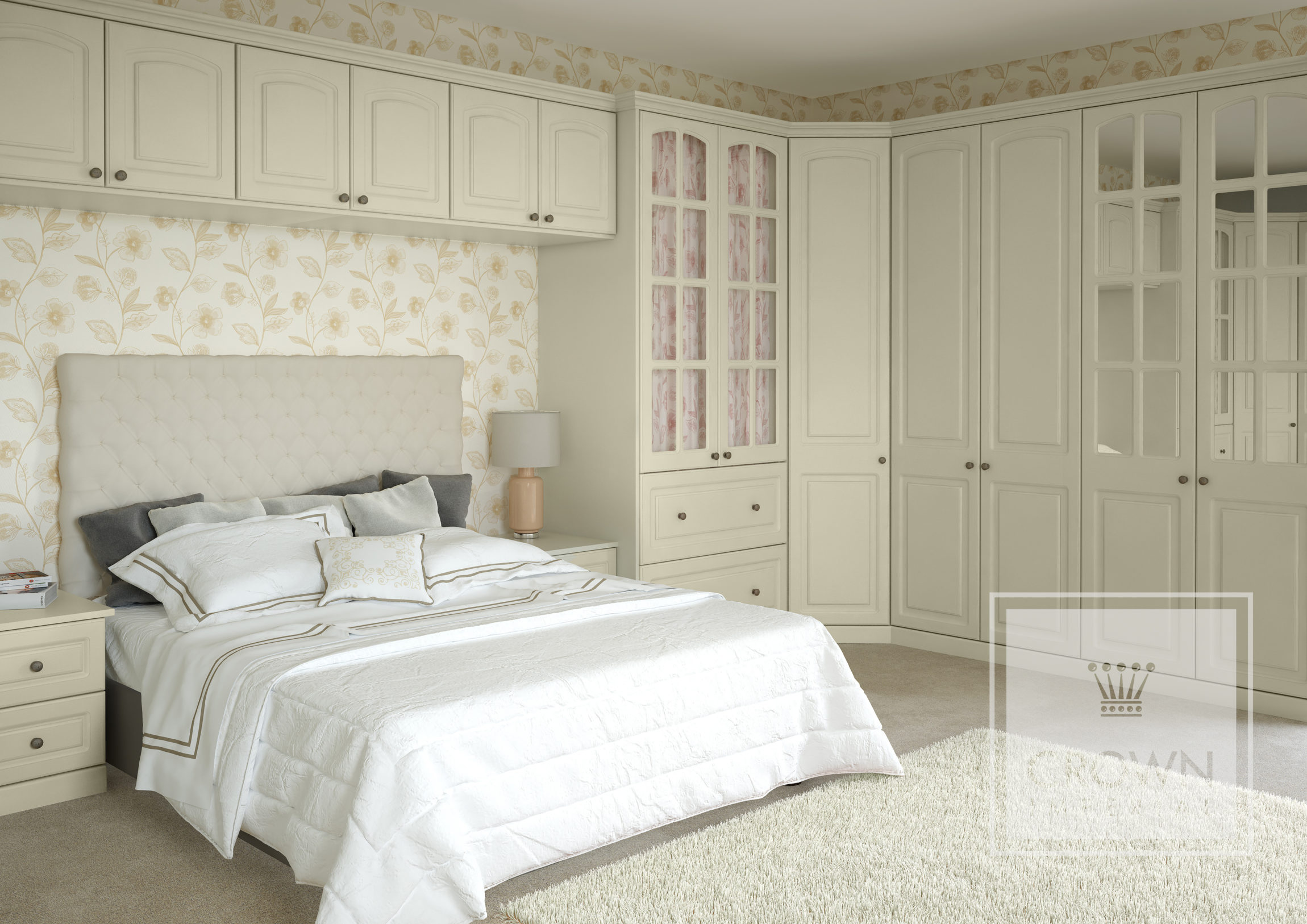 Fitting Furniture Fitted Bedroom Furniture 4homes