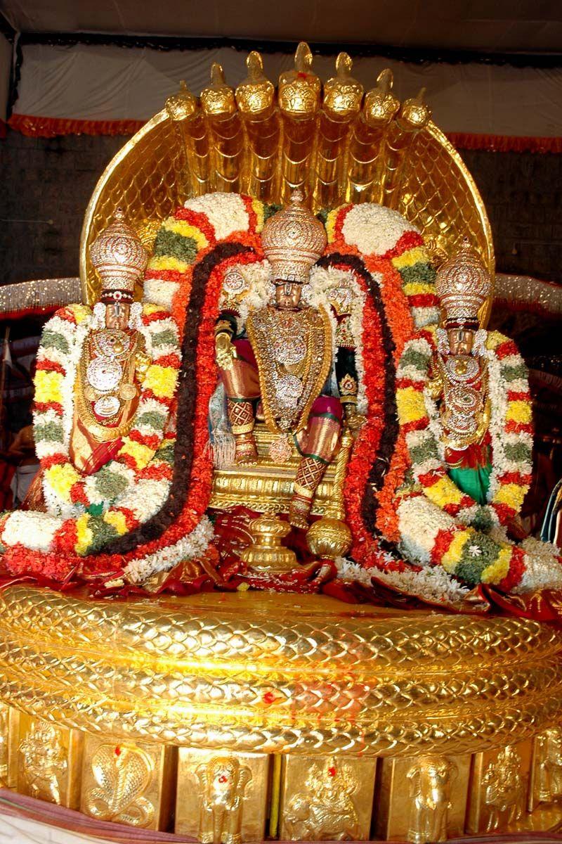 Venkateswara Swamy Hd Wallpapers Uncategorized 4 Krsna Page 16