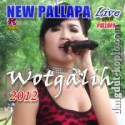 Download Lagu Lilin Herlina - Kau Campakkan MP3 Dangdut Koplo Om New Pallapa Live Wotgalih 2012