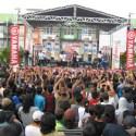 Download Lagu Via Vallen - Sik Asik (Full Dj) MP3 Dangdut Koplo Om Sera Live Dangdut ZR JTV 2012
