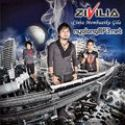 Download Lagu Zivilia - Cinta Membuatku Gila MP3 Pop Indonesia