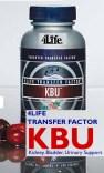 4Life Transfer Factor® KBU en Nicaragua