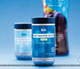 4life-transfer-factor-plus-nueva-presentacion-3