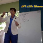 Clementina Beron  en Managua Nicaragua,  4life Nicaragua (1)