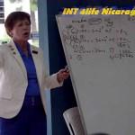 Clementina Beron  en Managua Nicaragua,  4life Nicaragua (2)