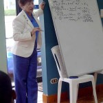 Clementina Beron  en Managua Nicaragua,  4life Nicaragua (3)