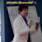 Clementina Beron  en Managua Nicaragua,  4life Nicaragua (4)