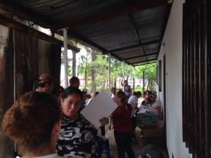 Examen con Resonancia Magnetica Cuantica en Managua, Nicaragua (9)