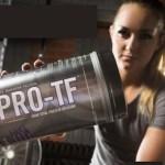 Pro TF Proteina en Managua NIcaragua