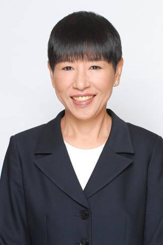 和田アキ子(わだあきこ)さん
