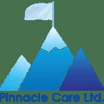 pinnacle care ltd logo
