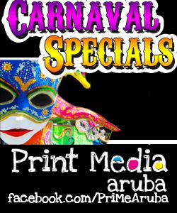 250X300-Carnaval
