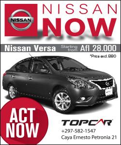 0919-nissan-now-versa-250×300