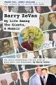 BarryZeVan_cover_front