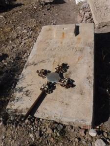 aquaverde-cemetery4
