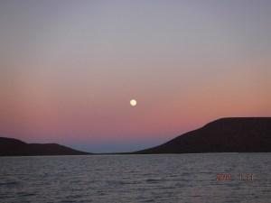 c-p-moonrise