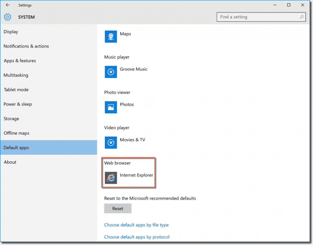 Download How To Enable Running Scripts On Windows 10