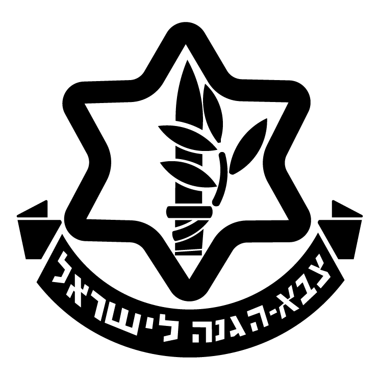 Wallpaper Tank Girl Israel Army Free Vector 4vector