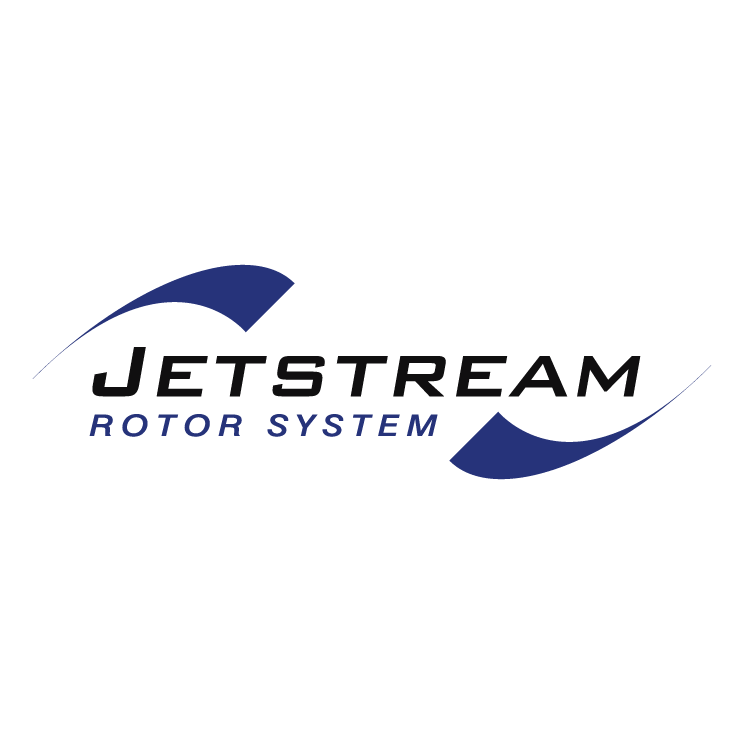 servisystem auto electrical wiring diagramjetstream rotor system free vector 4vector