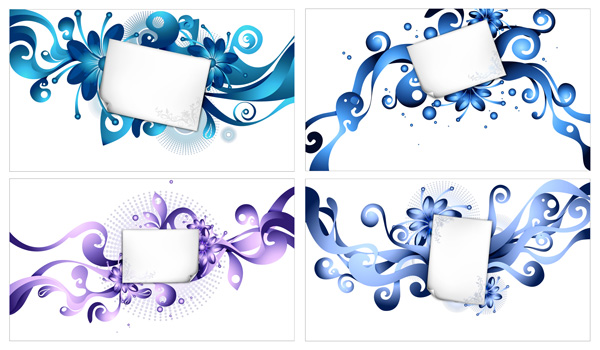 Taekwondo Itf Wallpaper 3d Paper And The Trend Pattern Element Vector Free Vector