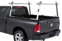TracRac Truck Racks, Pickup Truck Racks, Aluminum Racks ...