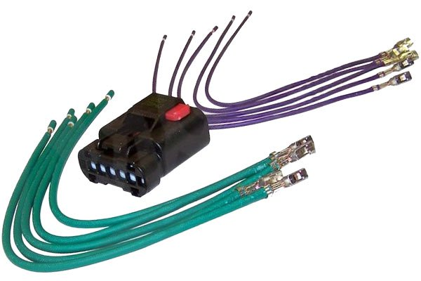 86 Jeep Cherokee Wiring Harness \u2022 Auto Wiring Diagram