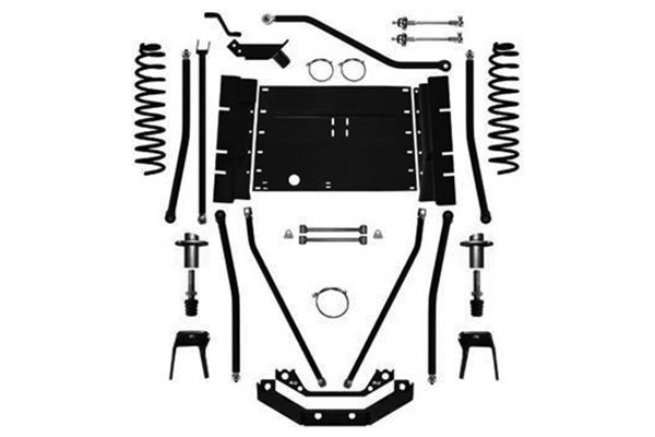 new oem rear suspension link 2003 auto electrical wiring diagram