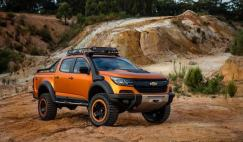 chevy-zr2-concept-5