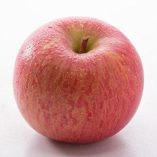 食後のりんごは消化を妨げる