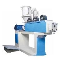 PVC Machine - PVC Suction Hose Pipe Making Machine ...