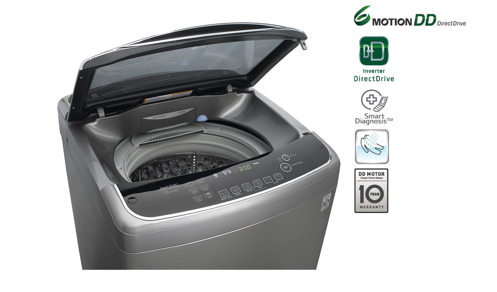 Manufacturers India Washing Machine Manufacturers Suppliers In India