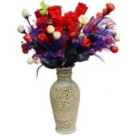 Vase. Beautiful Vase With Vase. Simple Vase With Vase ...