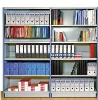 File Racks Suppliers, Manufacturers & Dealers in Mumbai ...