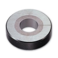 Ring Gauges - Ring Gages Suppliers, Traders & Manufacturers